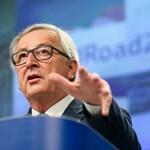 Nagy vita folyik arról, hogyan válasszák ki Juncker utódját