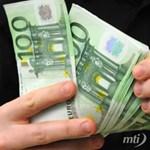 Kivédhetjük Orbán hitelkorlátozását