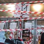 Újra kimondták, hogy jogszerű az SZFE dolgozóinak sztrájkja