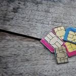 SIM-kártyás átvilágítás: elképesztő túlterheltség a mobilszolgáltatóknál