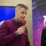 Teljesült a papírforma - Megvan A Dal 2016 győztese!