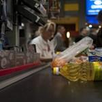 Nyugis kasszákkal kedveskedik vásárlóinak a Tesco Skóciában