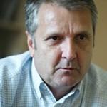 Molnár Gyula (MSZP) sem akar kötelező betelepítési kvótát