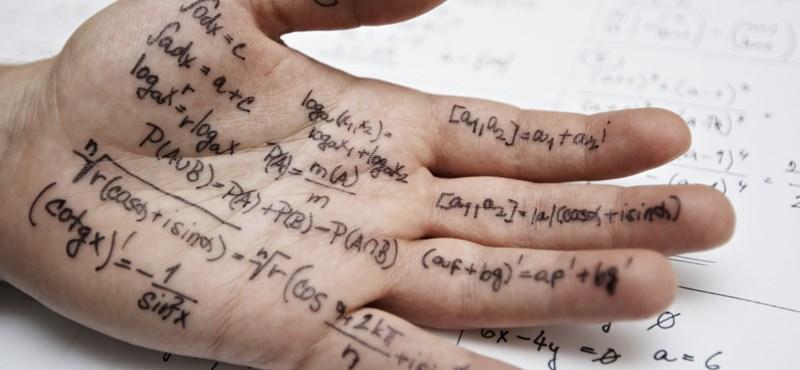 Érettségi 2015: hány pont kell a ketteshez?