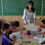 Az életpályamodellről egyeztetett a tanári szervezetekkel a Nefmi