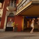 Az új Woody Allen-film az előzetes alapján is jónak ígérkezik