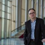 Megvan Andy Vajna utódja a filmügyi kormánybiztosi poszton