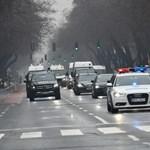 A magyar állam maffiamódszereitől félnek a menedzserek egy külföldi kutatás szerint