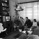 1989: amikor százezren várták, hogy a tanács kiutalja nekik a lakást