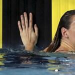 Hosszú Katinka: Csak másodlagos, hányadik leszek a tokiói olimpián