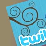2011 legnépszerűbb csiripelései - Twitter toplista