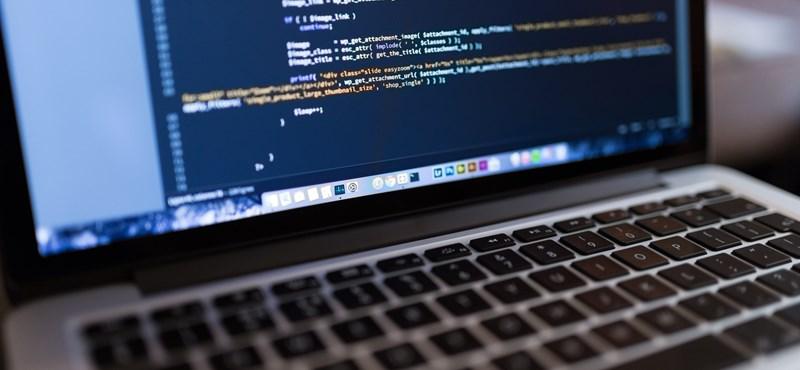Ha nem akar munkanélküli lenni: a kód, amit jobb, ha már most megtanul