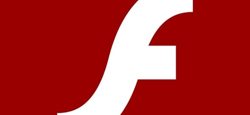 Most, hogy megszűnt a Flash támogatása, gyorsan törölje le a számítógépéről