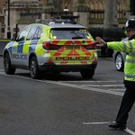 Terror Londonban: bekapcsolták a Facebook vészfunkcióját