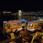 10 éve csapott le az apokalipszis Budapestre