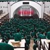 Gyilkos versennyé tett dél-koreai gyerekjáték őrjíti meg a Netflix nézőit