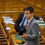 Semmi köze Novák Elődnek a képviselők állampolgárságához