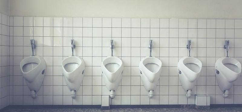 Megkérdezték a kormányt, be akar-e avatkozni, amiért egyre több a fizetős WC az autópályákon