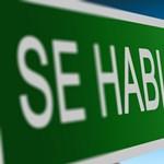 Hány nyelvet tudtok megkülönböztetni? Zseniális teszt estére