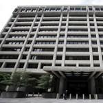 Vészharangot kongat az IMF a globális növekedés lassulása miatt