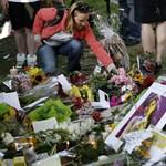 Fizetős letöltésre buzdította Amy Winehouse gyászolóit a Microsoft