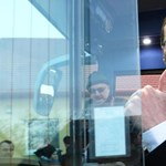 A pénzügyminisztérium szerint elismerés az IMF Magyarországról szóló jelentése