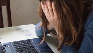 Tanítás közben lett rosszul egy argentin tanárnő