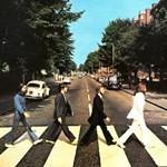 Beatles-múzeum nyílhat Egerben