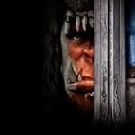 Nagyon durvára sikerült a Warcraft-film előzetese – videó