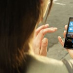 Frissül a Windows Phone 7