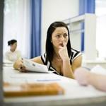 Meghökkentő adatok: mennyit keresnek a diplomás pályakezdők?