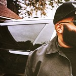 Autóbalesetben halt meg több világhírű R&B-sláger szerzője
