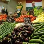 Így kell megszerettetni a zöldséget az ovisokkal