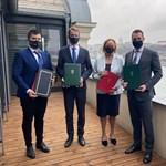 Megállapodott a kormány: az utolsó pillanatban mégis jöhetnek a Norvég Alap pénzei