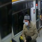 Ellenőrt bántalmaztak egy budapesti villamoson