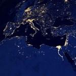Tudósok figyelmeztetnek, itt az ideje annak nevezni a lámpafényt, ami: környezetszennyezésnek