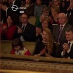 Az újévi koncerten derült ki csendben Kövér László nagy döntése – fotó