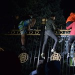 Kirgiz forradalom gyorsmenetben – nem erről álmodott Putyin