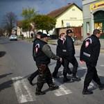 Ma szigoríthatják a polgárőrségek működési feltételeit