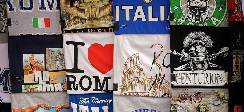 Így fejleszthetitek az olasztudásotokat: hasznos tippek (nem csak) érettségizőknek