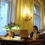 Túlélőcsomag vizsgázóknak: könyvtárakat teszteltünk