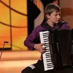 Gyermeke okosabb lesz, ha 3 évig tanul valamilyen hangszeren