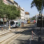 Őrült hajsza kell, hogy tanévkezdésre ne legyen káosz egész Budapesten