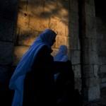 Helyreállítják az óvárost körülvevő falat Jeruzsálemben - fotógaléria