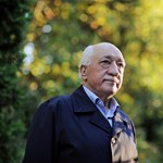 A török ügyészség kétezer évre lecsukná Erdogan fő ellenségét