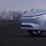 Vagány ötletek a szemrevaló Hyundai csodaautóban