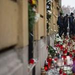 Hozzátartozóik helyett DNS-mintával azonosítják a veronai buszbaleset kórházban fekvő áldozatait is