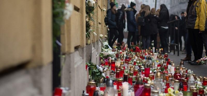 Veronai buszbaleset: a gyanúsított orvos tudott a sofőr alvászavaráról, mégsem végezte el a vizsgálatot