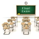 Hány pontot lehet szerezni a szóbeli érettségin?