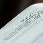 Jön az új vállalkozói átalányadó 2013-ban